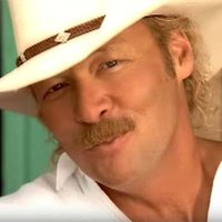 Music Friday: Country Legend Alan Jackson Sings, 'True Love Is a Golden Ring'