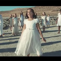 Music Friday: Kids of the 'One Voice' Choir Inspire Their Peers to 'Shine Bright Like a Diamond'
