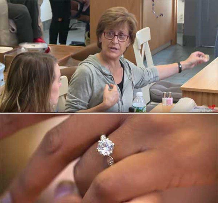 9cda4bb5ae703 Marks Jewelers: Our Blog